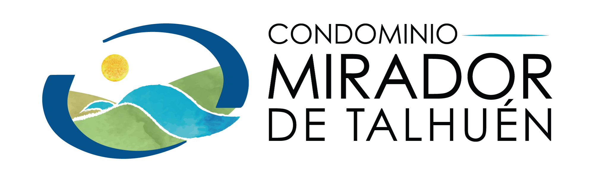 logos-mirador-del-taihuen-transparente-letras-negras